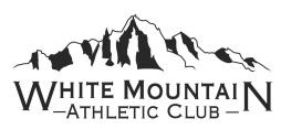 WhiteMtnAthletic Logo -1